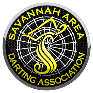 Savannah Area Darting Association